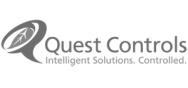 Quest Controls - Rocky Mountain Region Rep