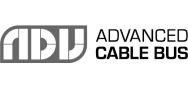 Advanced Cable Bus Rocky Mountain Region Rep