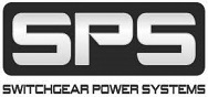 Switchgear Power Systems - Rocky Mountain Region Rep